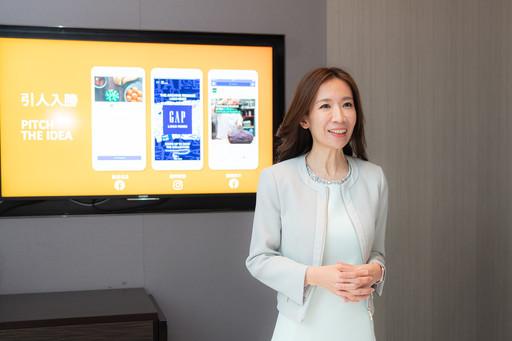 臉書與IG影音廣告滲透率漸高 25大最具影響力品牌揭曉